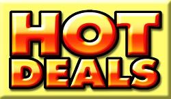 HotDealsIcon1