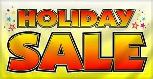 Holidaysalesimage