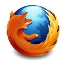Firefoximage