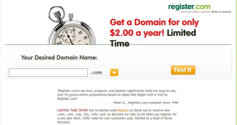 Register2code