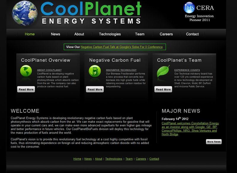 Coolplanetdotcom