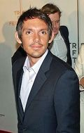 220px-Lukas_Haas_by_David_Shankbone