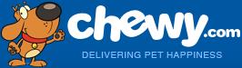 Chewydotcom