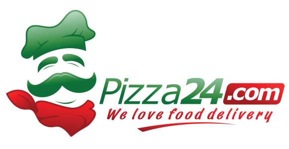 Pizza24dotcom
