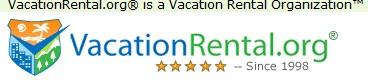 Vacationrentalorg