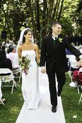 Marriagedotcom