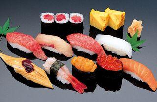 Sushi.net