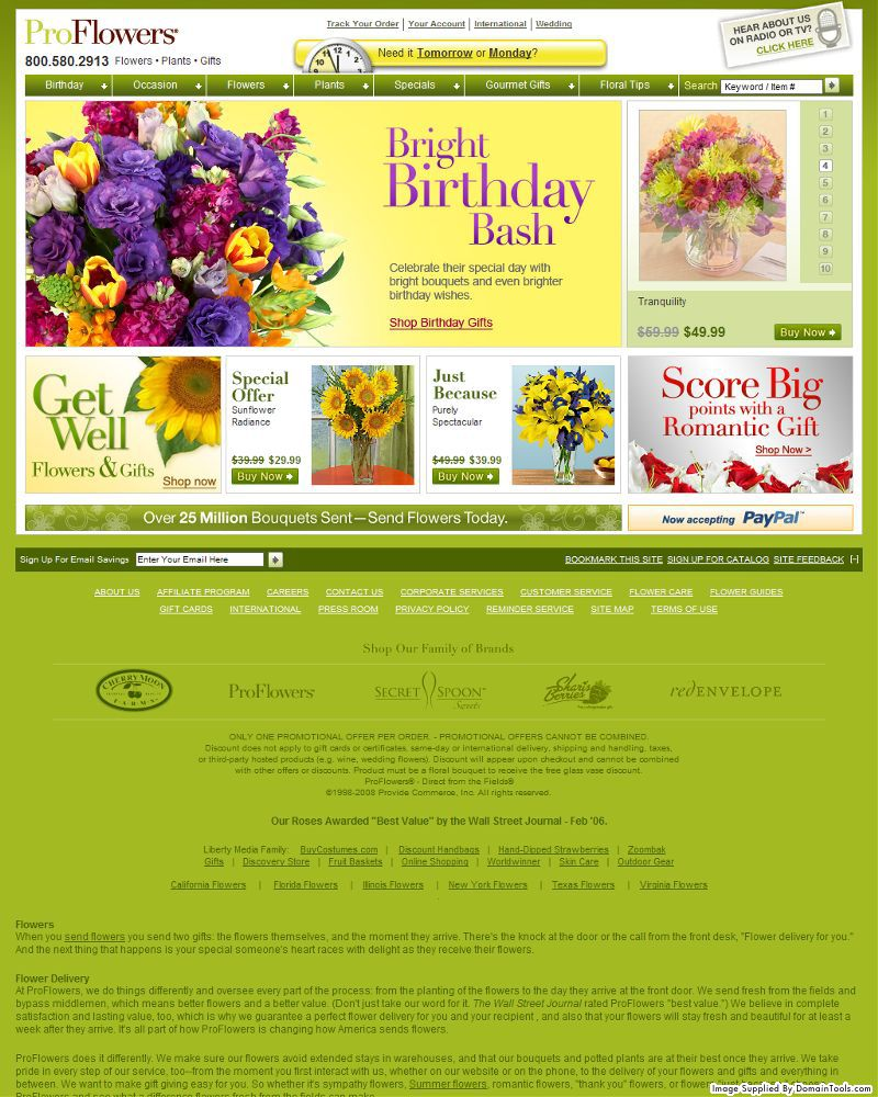 Proflowers coupons buy uggs online cheap send flowers today with our floral bouquets for cheap flower delivery which are hand selected for the latest deals see our seasonal send flowers coupons izmirmasajfo