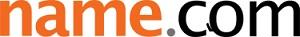 Namecom_logo