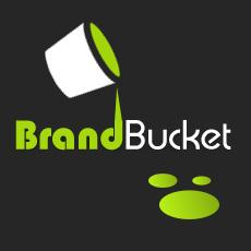 BrandBucket